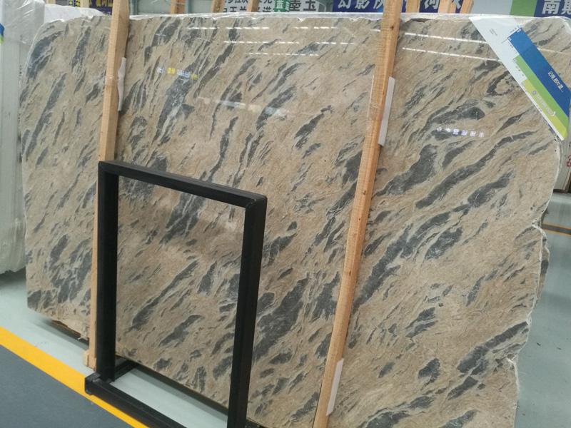 Apollo Marble Flooring Tiles