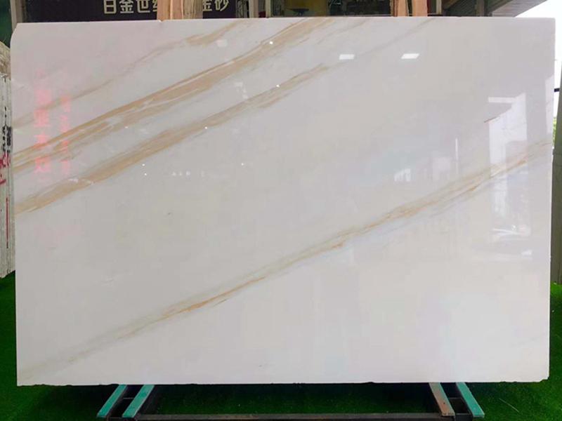 Ariston Golden Marble