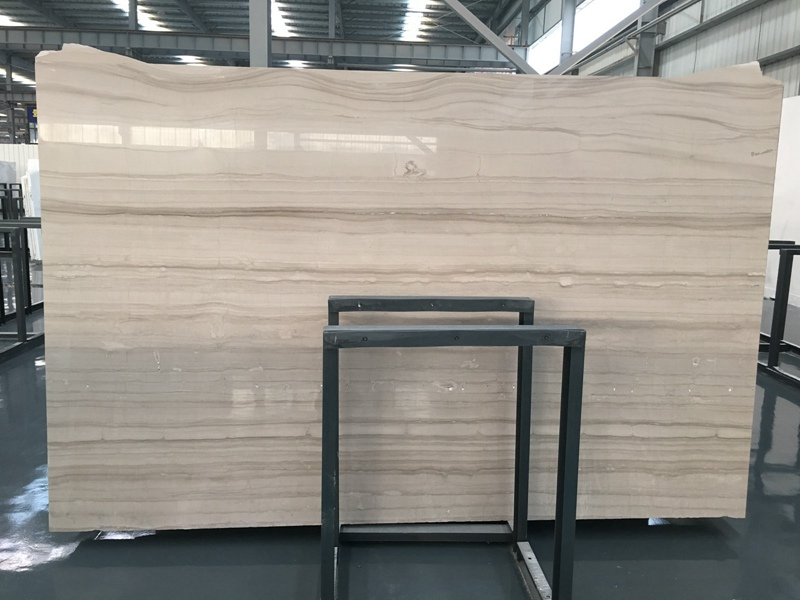 Athens Wood Grain Marble