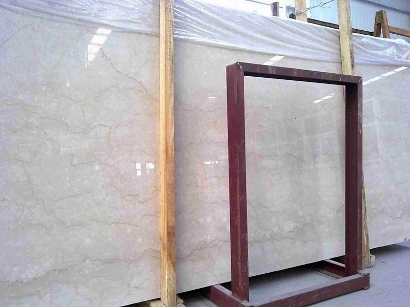Botticino Classico Marble Tiles