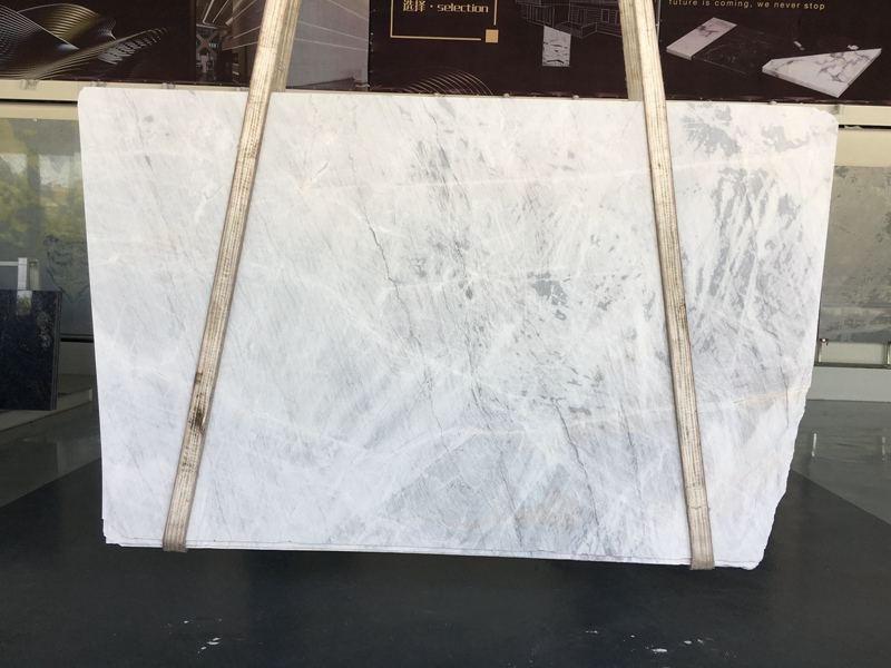 Couldy Misty Marble