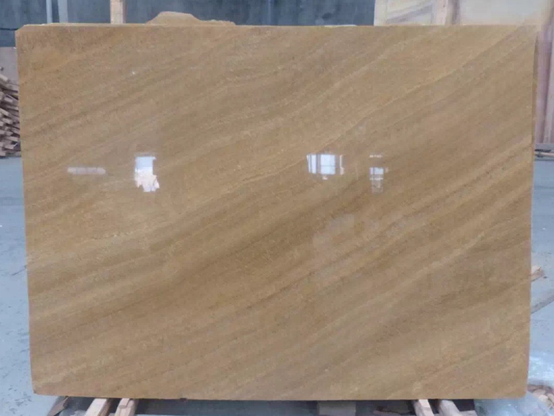 Imperial Wood Vein Marble