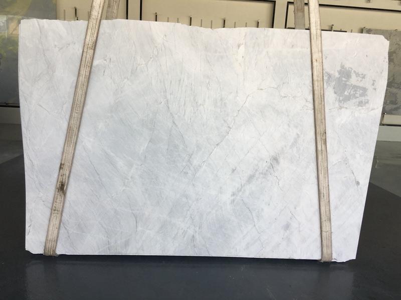 Lais Grey Marble