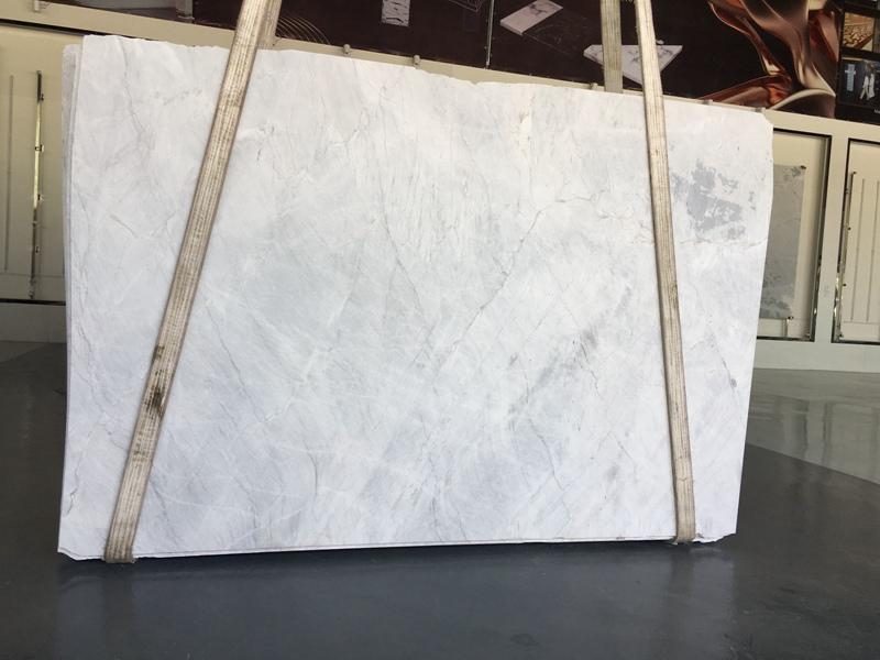 Laventi Grey Marble