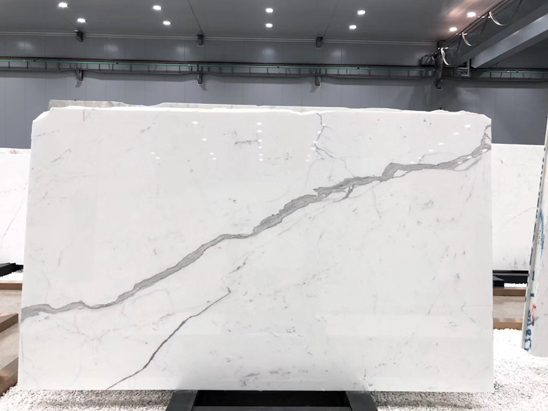 Marmi Bianco Calacatta