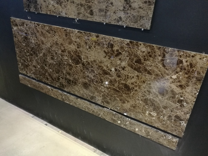 Marone Imperial Marble
