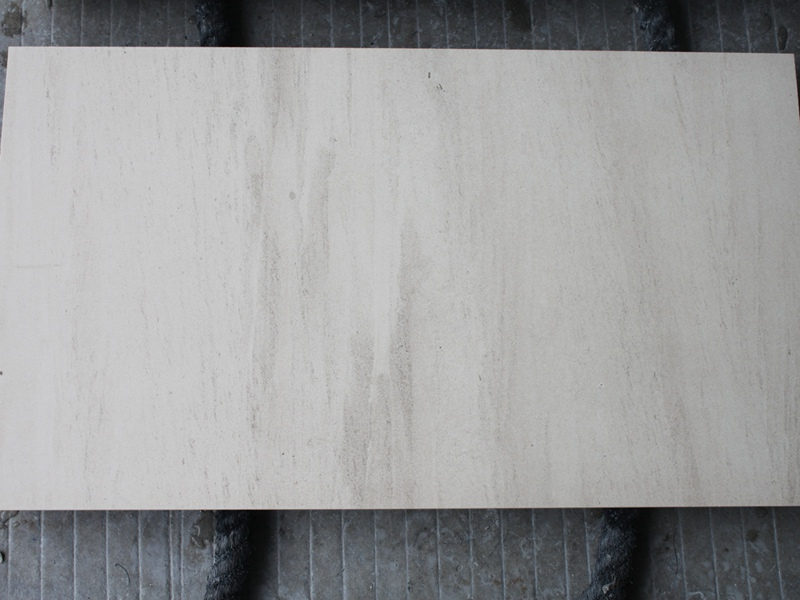 Moca Cream Limestone Table Tops