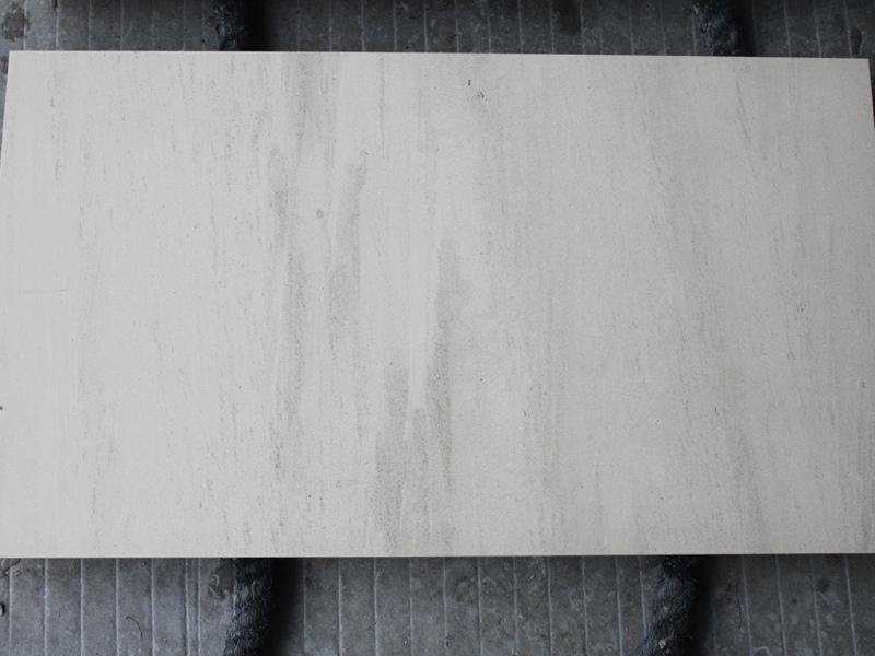 Moca Cream Limestone Table Tops