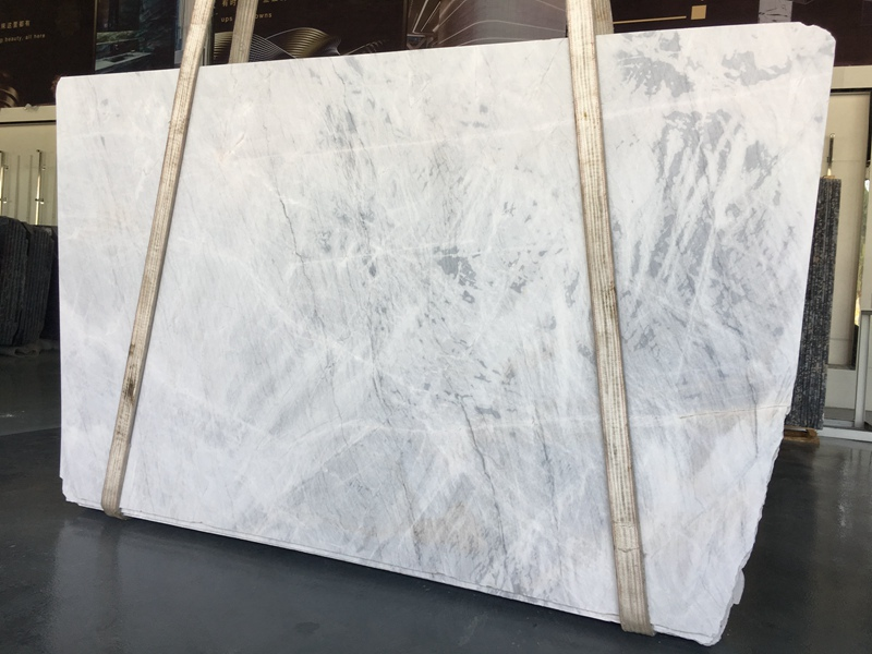 Nordia Marble