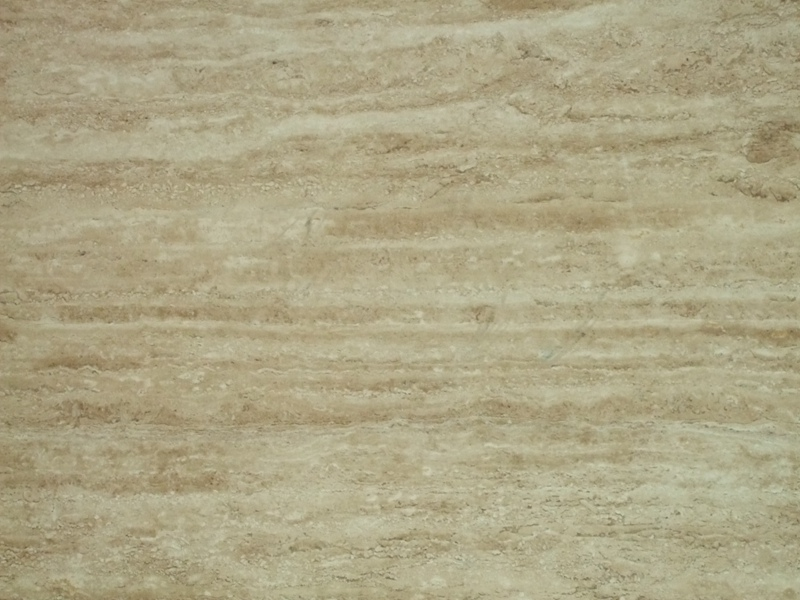 Oniciato Bianco Travertine