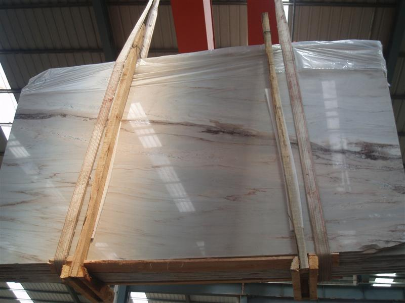 Palissandro Bronzetto Marble Countertops