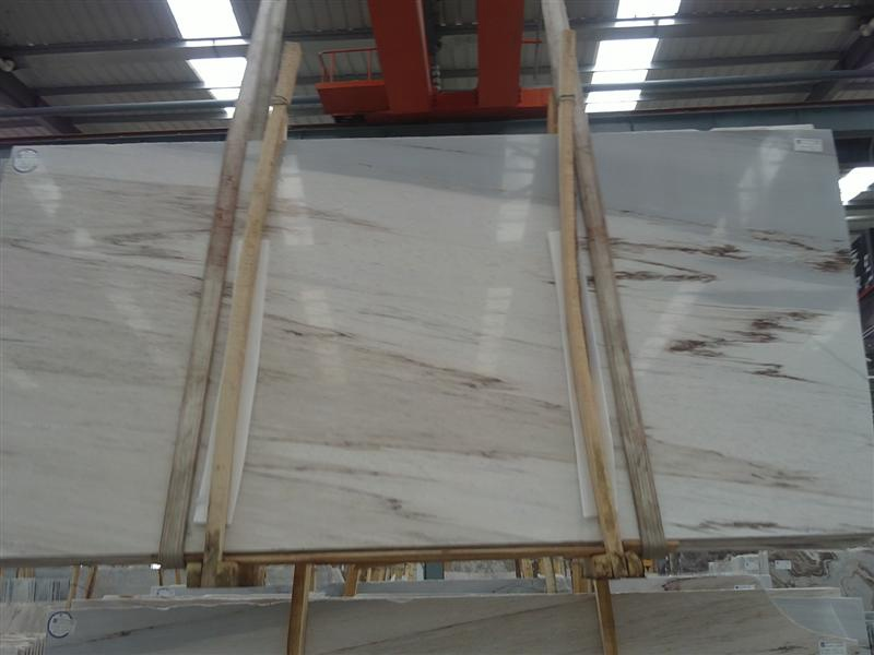 Palissandro Bronzetto Marble Table Tops