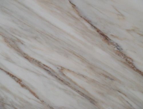 Bianco Palissandro Classico Marble