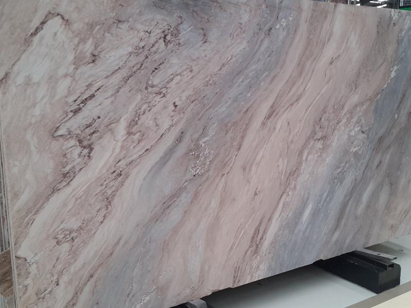 Palissandro Fiorito Marble Tiles