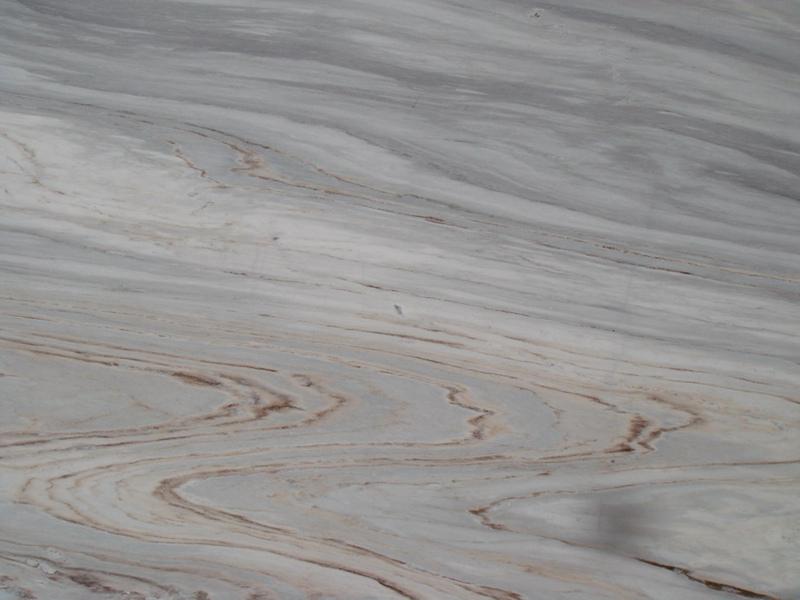 Palissandro Fiorito Marble