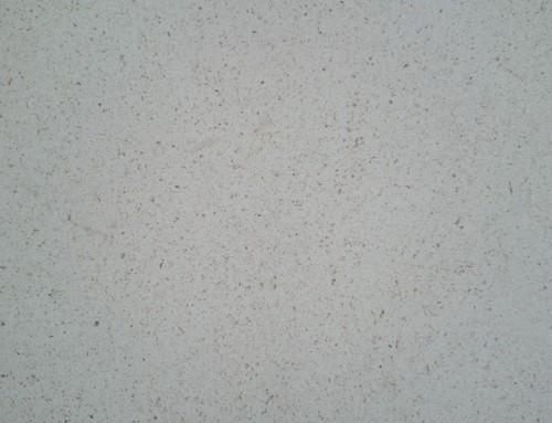 Portugal Gascogne Beige Limestone