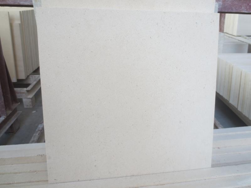 Protugal Botticino Limestone