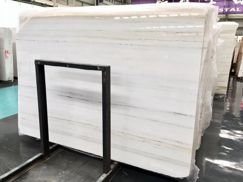 Royal Jasper Marble Countertops