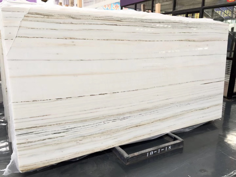 Royal Jasper Marble Slabs