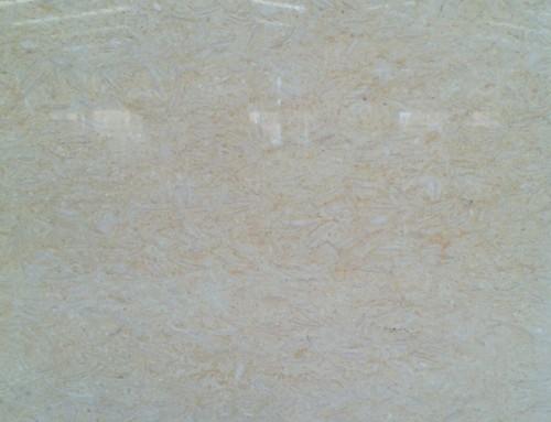 Sahama Beige Marble