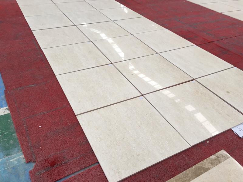 Sama Marble Tiles