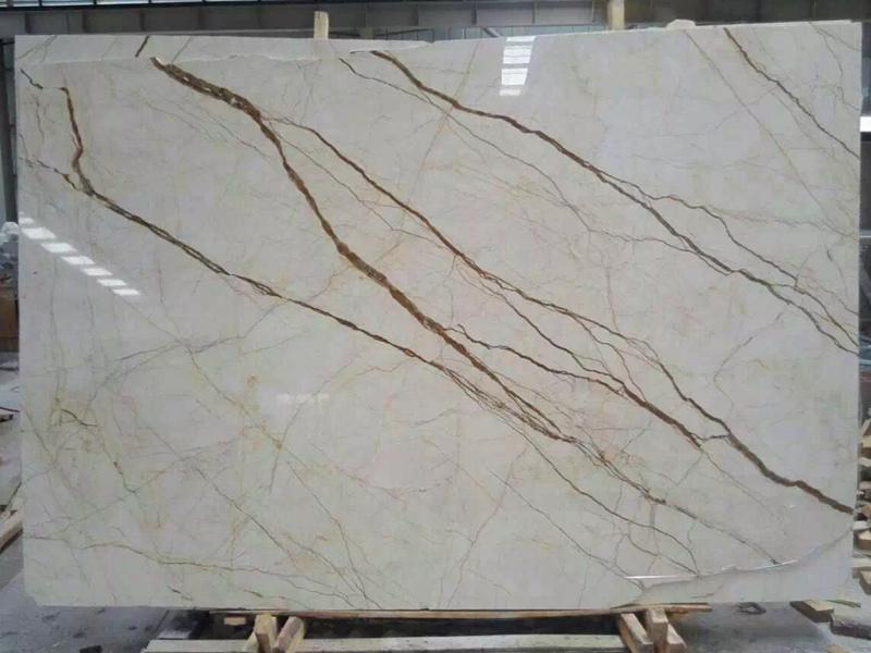 Sofitel Gold Marble
