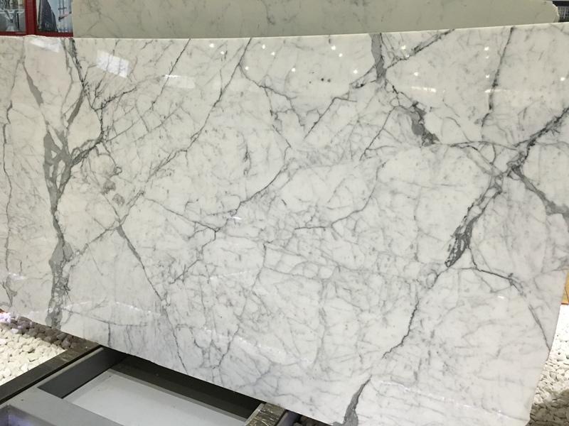 Statuario Venate Marble