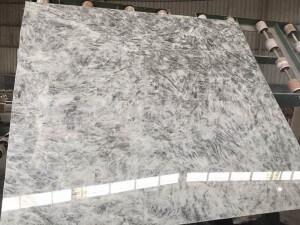 Grey Ice Onyx