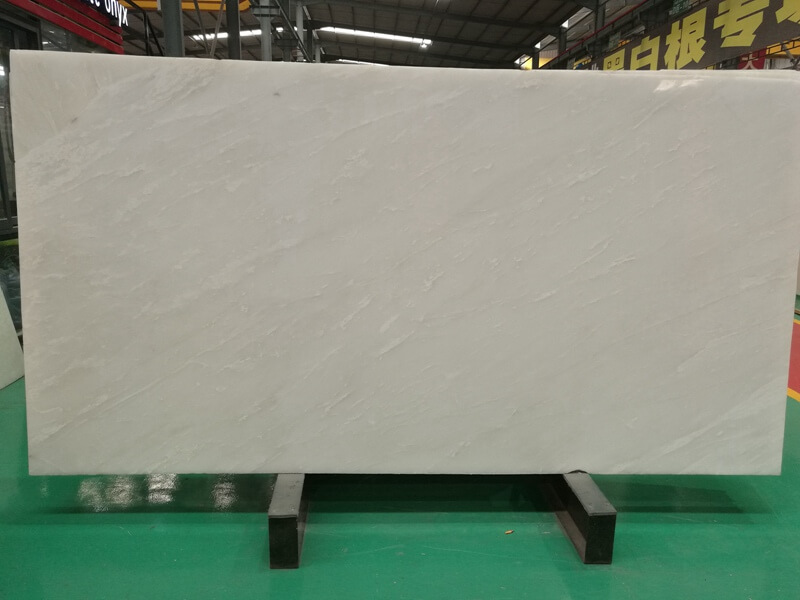 Bianco Onyx