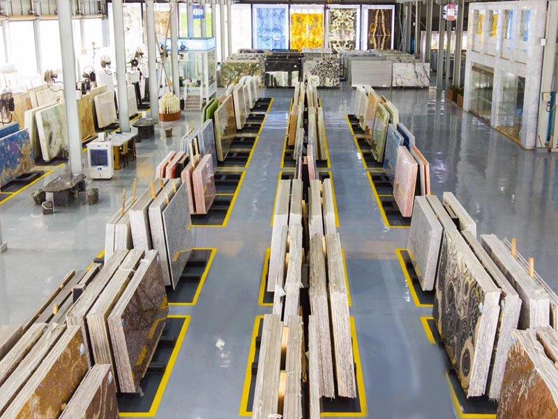 onyx slabs onyx tiles wholesale price