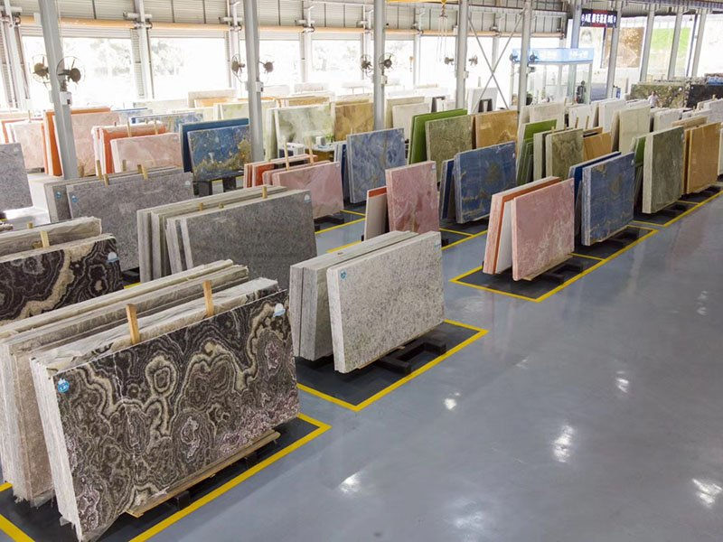 onyx slabs tiles for sale buy at wholesale price